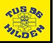 TuS 1896 Hilden e.V.